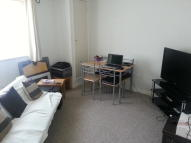 Wimborne Flat to rent