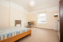 7 bed Terraced home in Norwich Avenue...