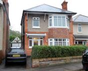 3 bedroom Detached house in Oswald Road