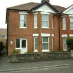semi detached property to rent in Cyril Road