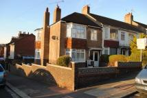 3 bedroom End of Terrace home for sale in Nesbitt Road, BRIGHTON