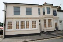Apartment for sale in Abinger Road, Portslade