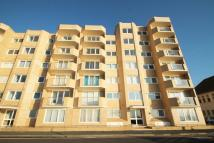 Flat for sale in Bath Court...