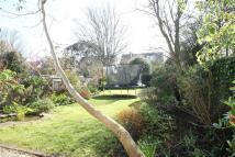 4 bedroom semi detached house for sale in Pembroke Crescent, Hove