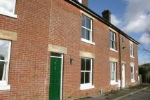 property to rent in Cripstead Lane, Winchester