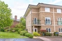 Town House for sale in Holly Meadows, Winchester