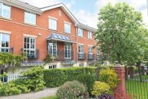 property for sale in Wentworth Grange, Winchester