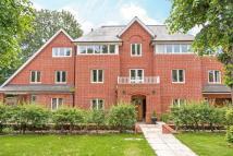 4 bed Terraced home for sale in Northbrook Avenue...