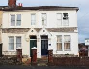 4 bed End of Terrace home to rent in Canute Road, WINCHESTER
