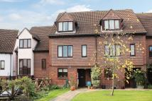 3 bedroom Town House for sale in Rosewarne Court, Hyde...