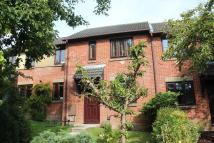 property to rent in Harvest Close, Winchester