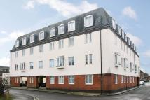 2 bed Apartment to rent in Lower Brook Street...