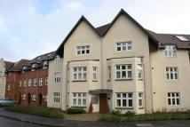 Highcroft Road Apartment to rent