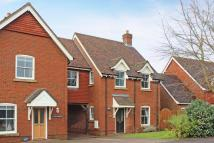 property for sale in Dever Close, Micheldever, Winchester