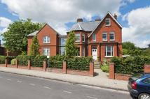 property to rent in Norman Road, Winchester