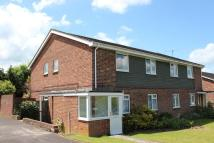 property for sale in Field End, Kings Worthy, Winchester