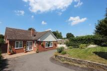 Detached Bungalow in North Drive, Littleton...