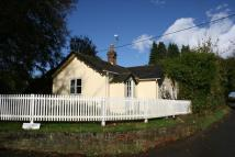 2 bedroom Cottage to rent in Northbrook, Micheldever...