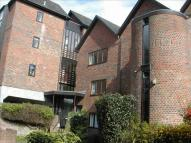 property to rent in Staple Gardens, Winchester