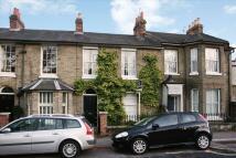 2 bedroom Terraced house in Newburgh Street...