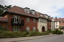 2 bed Apartment to rent in Highcroft Road...