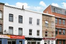 Maisonette to rent in Andover Road, Winchester