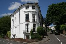 2 bed Flat in Clifton Road, WINCHESTER