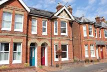 4 bed semi detached house for sale in Monks Road, Hyde...