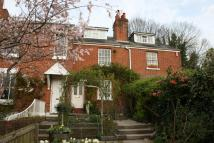 property to rent in Wharf Hill, WINCHESTER
