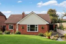 Detached Bungalow for sale in North Drive, Littleton...