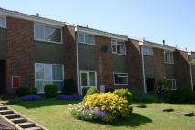 Terraced property to rent in West Hill Park, Fulflood...