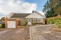 property for sale in Old Hillside Road, Winchester