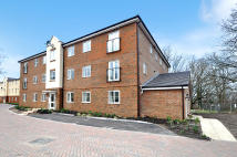property to rent in Hansen Gardens, Hedge End, Southampton, SO30 2LN