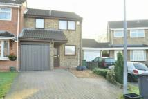 semi detached house to rent in Ennerdale Gardens...