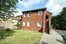 1 bedroom Studio apartment to rent in Tamar Gardens, West End...