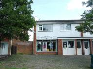 2 bed Apartment in South Lake Parade...