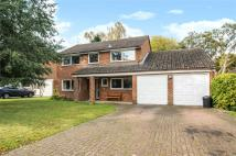 4 bedroom Detached property for sale in Annesley Gardens...
