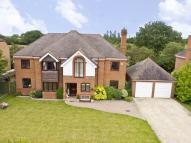 5 bed Detached home for sale in Arbor Lane, Winnersh...