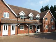 2 bed Apartment in Glendale Court, Winnersh...