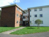 Apartment for sale in Leighton Court...
