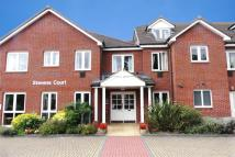 property for sale in Stevens Court, Reading Road, Winnersh, Wokingham, RG41