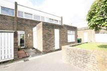 2 bedroom semi detached home in Furnace Green