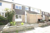 3 bed Terraced house for sale in Ifield