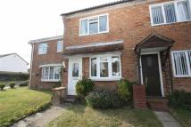 2 bed Terraced house for sale in Pound Hill