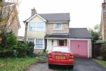 4 bed Detached property for sale in Maidenbower