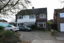 5 bedroom Detached home for sale in Three Bridges
