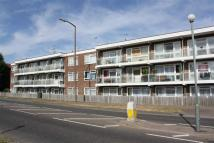 Apartment in Barnfield Road