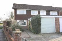 4 bedroom semi detached property for sale in Furnace Green
