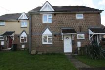 Maisonette for sale in Maidenbower