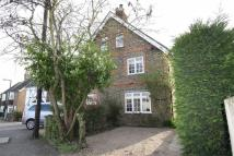 4 bed semi detached property for sale in Littleworth Lane